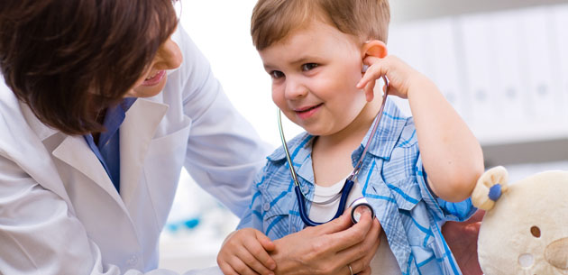 doctors-visits-blog-post