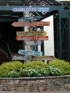 charlotte-nc-travel-consultation-walk-in-clinic